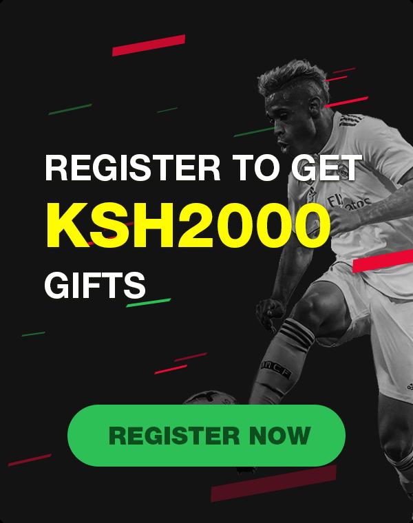 BetMania | Kenya highest odds betting site